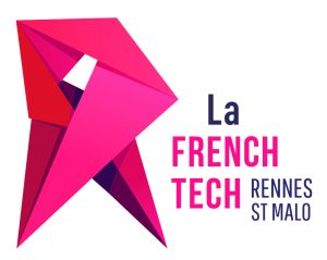 logo-french-tech-rennes-st-malo-sans-marges