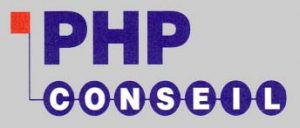 php conseil