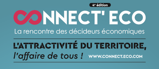 Connect Eco 2018 Saint-Malo