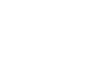 digital tech conference 2018